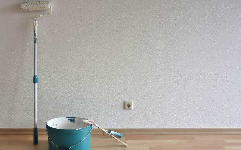 consejos para elegir pintores